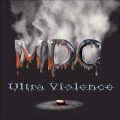 covers/516/ultra_violence_1052654.jpg