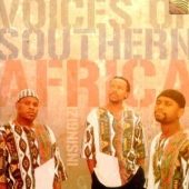 covers/516/voices_of_southern_africa_1051705.jpg