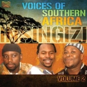 covers/516/voices_of_southern_v2_1051706.jpg