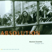 covers/517/absolution_1057299.jpg
