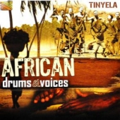 covers/517/african_drums_voices_1055497.jpg