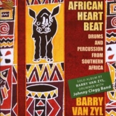 covers/517/african_heartbeat_1057249.jpg
