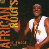 covers/517/african_roots_1055330.jpg