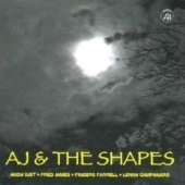 covers/517/aj_and_the_shapes_1057419.jpg