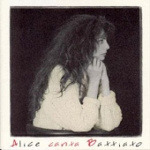 covers/517/alice_canta_battiato_1057484.jpg
