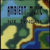 covers/517/ambient_music_1055725.jpg