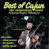 covers/517/best_of_cajun_1055432.jpg