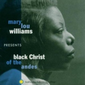 covers/517/black_christ_of_andes_1057048.jpg