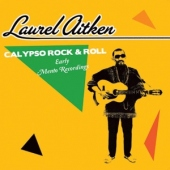 covers/517/calypso_rock_and_roll_12in_1057417.jpg