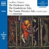 covers/517/chaucer_pardoners_tale_1058245.jpg