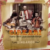 covers/517/cirkari_gypsy_music_1057235.jpg