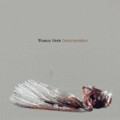 covers/517/decomposition_1058250.jpg