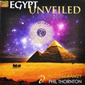 covers/517/egypt_unveiled_1055457.jpg