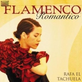 covers/517/flamenco_romantico_1055334.jpg