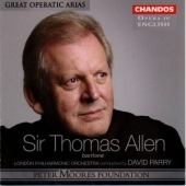 covers/517/great_operatic_arias_1057506.jpg