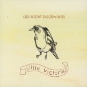 covers/517/little_victories_1057532.jpg