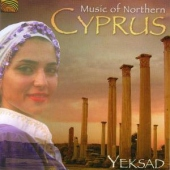 covers/517/music_of_northern_cyprus_1057160.jpg