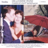 covers/517/on_lovers_roadcandlelig_1057196.jpg