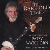 covers/517/rare_old_time_1056951.jpg