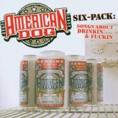 covers/517/six_pack_songs_about_1057571.jpg