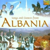 covers/517/songs_dances_from_alban_1055500.jpg