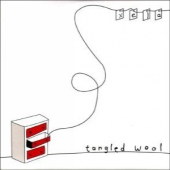 covers/517/tangled_wool_1057138.jpg