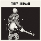covers/517/thees_uhlmann_1055738.jpg