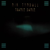 covers/517/trance_dance_1055729.jpg
