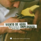 covers/517/viento_de_agua_unplugged_1056842.jpg