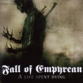 covers/518/a_life_spent_dying_1060842.jpg