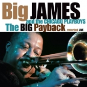 covers/518/big_playback_live_1058439.jpg