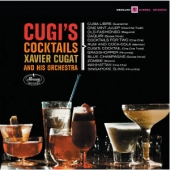 covers/518/cugis_cocktails_1059773.jpg