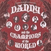 covers/518/danny_and_the_champions_1059862.jpg