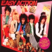 covers/518/easy_action_1060535.jpg