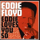 covers/518/eddie_loves_you_so_1061116.jpg