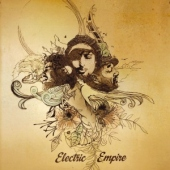 covers/518/electric_empire_1060611.jpg