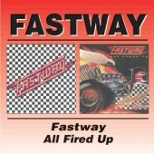 covers/518/fastwayall_fired_up_1060892.jpg