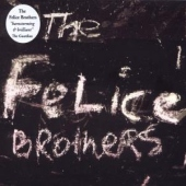 covers/518/felice_brothers_1060931.jpg