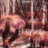 covers/518/fluff_on_a_faraway_hill_1060549.jpg