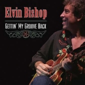 covers/518/gettin_my_groove_back_1058487.jpg