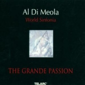 covers/518/grande_passion_1060118.jpg