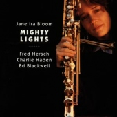 covers/518/mighty_lights_1058600.jpg