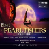 covers/518/pearl_fishers_highlights_1058491.jpg