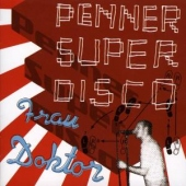 covers/518/pennersuperdisco_12in_1061210.jpg