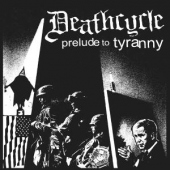 covers/518/prelude_to_tyranny_1059983.jpg