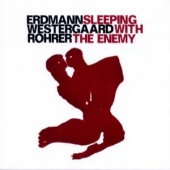 covers/518/sleeping_with_the_enemy_1060710.jpg