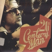 covers/519/20th_century_man_1061519.jpg