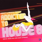 covers/519/addicted_to_house_8_1062062.jpg