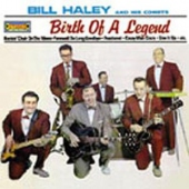 covers/519/birth_of_a_legend_1061969.jpg