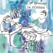 covers/519/can_we_still_be_friends_1063856.jpg